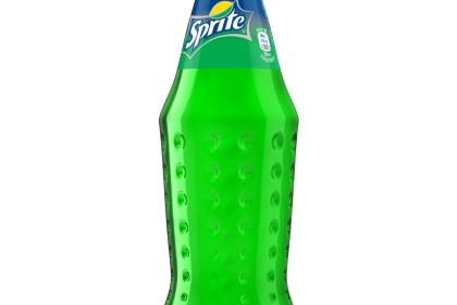 spritepop