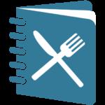 menu-icon